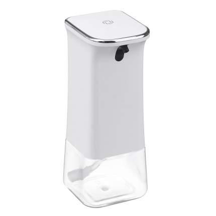 Автоматический диспенсер для жидкого мыла Enchen Pop Clean