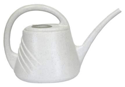 Лейка садовая Костромской пластик НК028786 1,8 л
