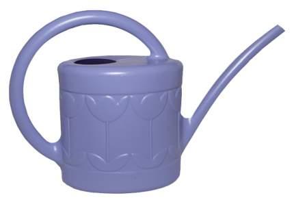 Лейка садовая Костромской пластик НК028787 Тюльпан 2 л