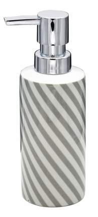 Дозатор мыла RIDDER Emily2122507