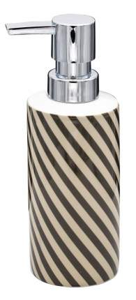 Дозатор мыла RIDDER Emily2122508