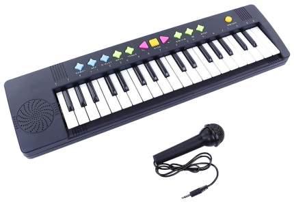 Синтезатор, 37 клавиш, 54 см