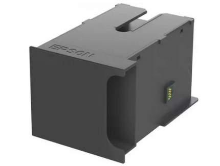 Контейнер для отработанного тонера Epson Maintenance Box C13T671000