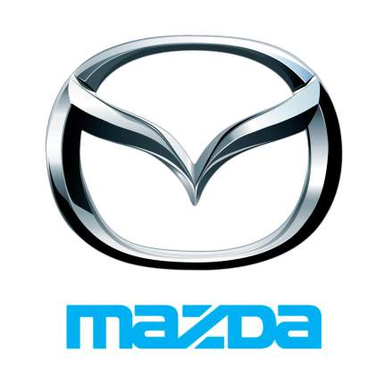 Оригинальные аксессуары Mazda