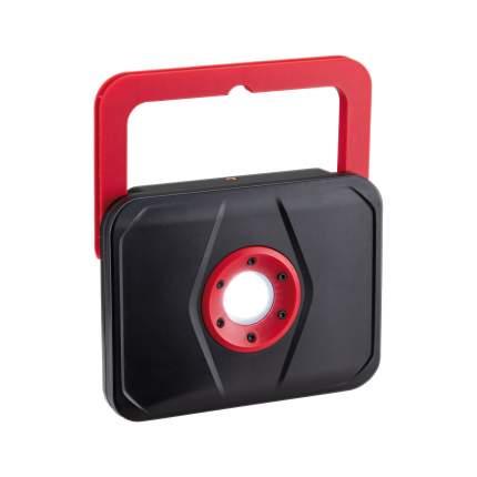 Переносной светильник Paulmann Worklight 5Вт LED 370лм 6500К IP65 3.7В USB Дим. 94287