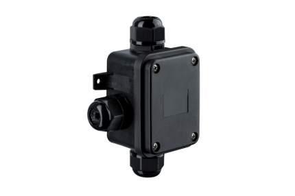 Распределительная коробка для подземного кабеля 3-х проводная Paulmann мак.2500Вт IP68 237