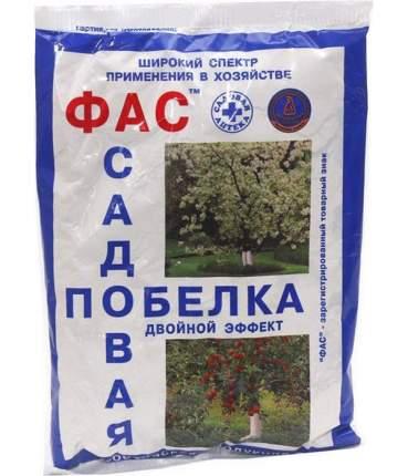 Побелка для деревьев Дом и Сад НК343415 0,5 кг