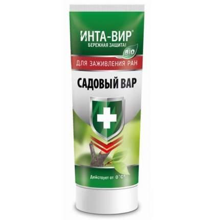 Садовый вар Инта-Вир Сз0200ИНТ09 100 г