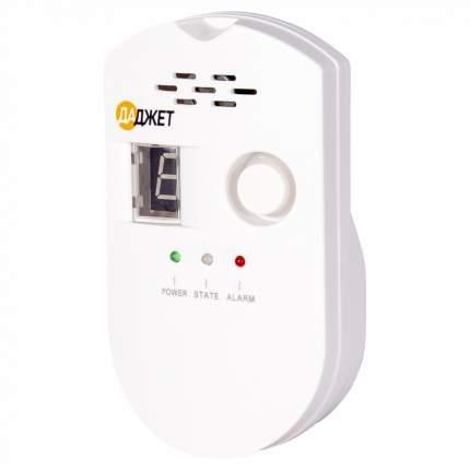 Даджет Сигнализация утечки газа (KIT MT 8055)