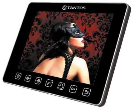 Видеодомофон Tantos Tango - черный
