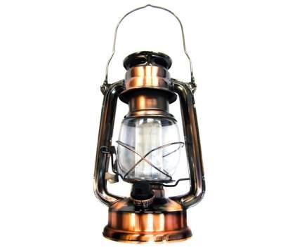 Светодиодная лампа Летучая мышь, фонарь - точное соответствие керосиновой
