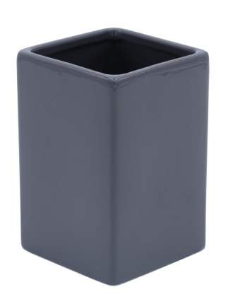 Стаканчик RIDDER Cube