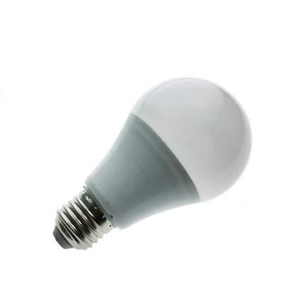Умная лампа Espada 43856