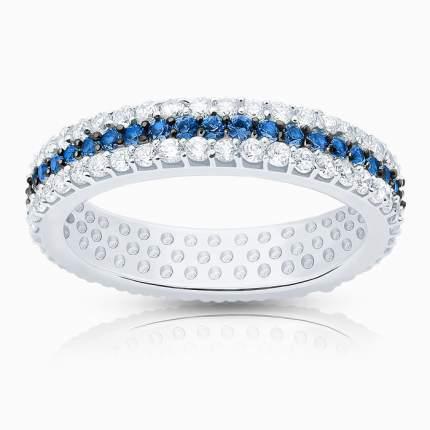 Кольцо женское Skazka 05171 р.17