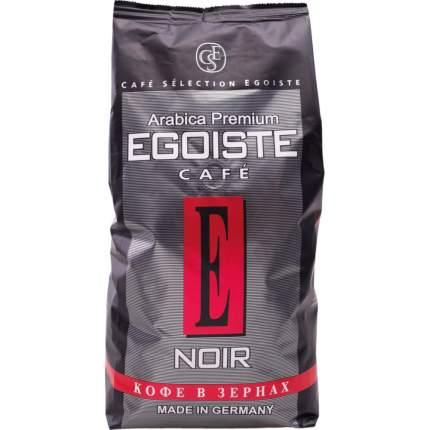 Кофе в зернах Egoiste noir 1000 г