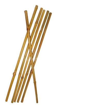 Опора для растений Гавриш Палка бамбуковая 90 см