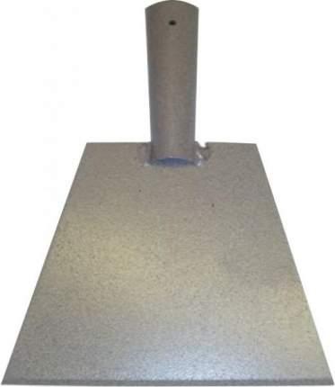 Ледоруб-скребок Диорит 5375 0,12 кг