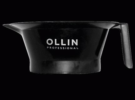 Ollin Миска для смешивания краски 230мл