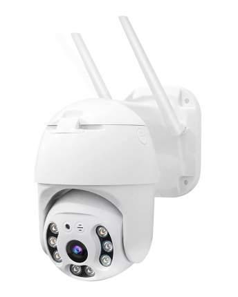 Уличная беспроводная ip-камера наблюдения WiFi smart camera