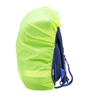 Чехол для ранцев и рюкзаков Belmil флуоресцентный