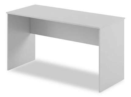 Компьютерный стол SKYLAND S-1200 sk-01186763, серый