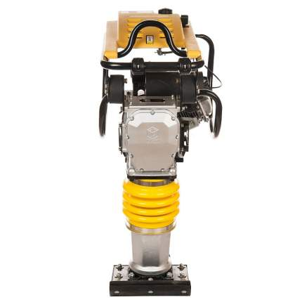 Вибротрамбовка DIAM VN-75/5,5H (Honda) 630050