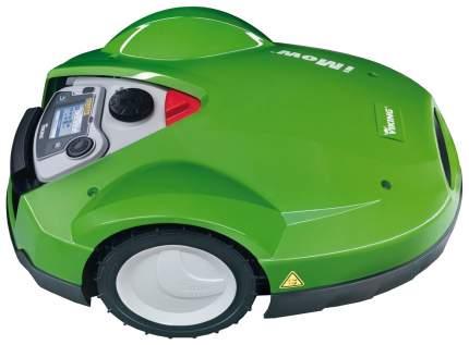 Робот-газонокосилка Viking 63092000002 MI 632,0 P с аккумулятором