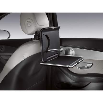 Откидной столик Mercedes Folding Table, артикул A0008160000