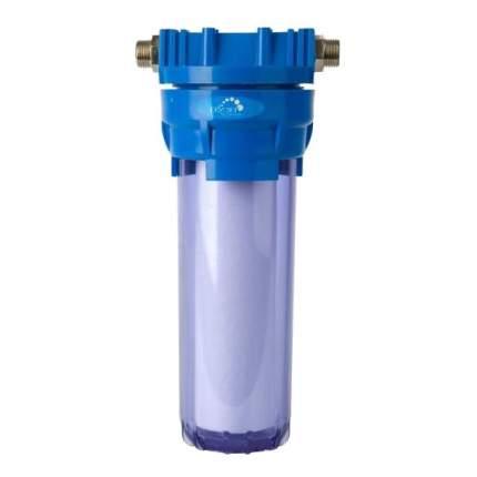 Магистральный фильтр Гейзер 1П для холодной воды, 32007
