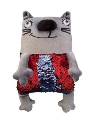 Мягкая игрушка Котик-Мини Диско , 27см
