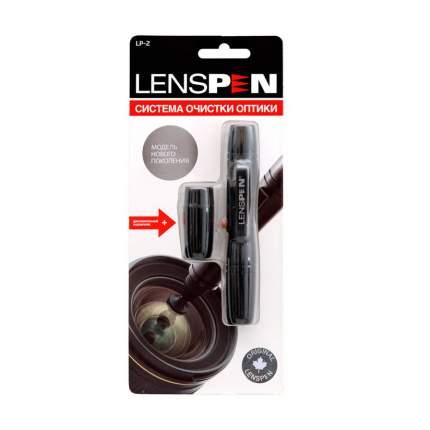 Чистящий карандаш  LENSPEN LP-2