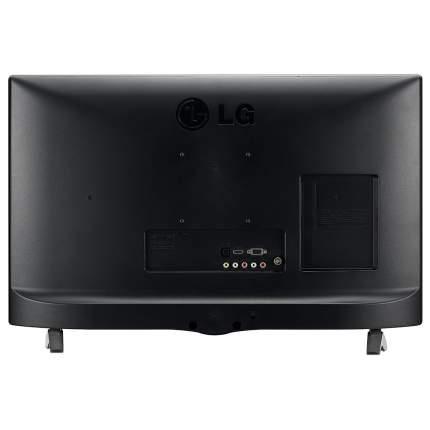 LED Телевизор Full HD LG 22LH450V