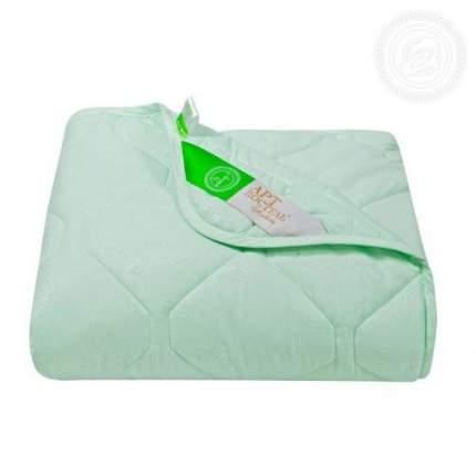 Одеяло 67 (бамбук 300/микрофибра) 2-спальное