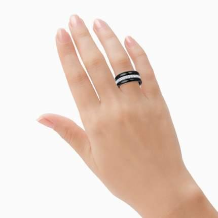 Кольцо женское Skazka 23155 р.18.5