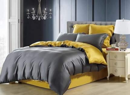 Комплект постельного белья Tango евро