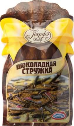 Стружка Парфэ Декор шоколадная 25 г