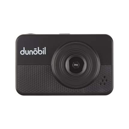 Видеорегистратор Dunobil Victor Duo