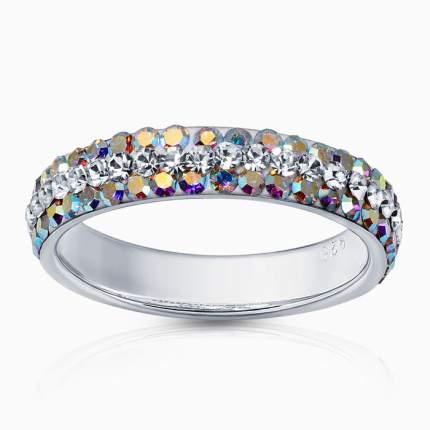 Кольцо женское Skazka 40503 р.16