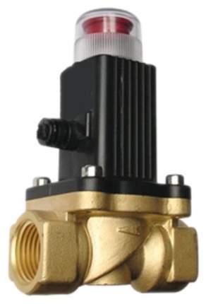 Электромагнитный газовый клапан Кенарь GV-80 3/4 дюйм