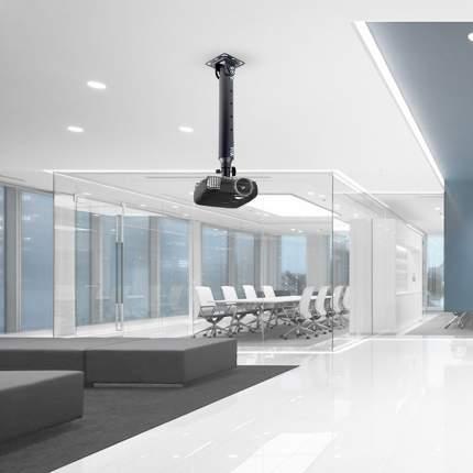 Кронштейн для видеопроектора KROMAX PROJECTOR-100 Grey