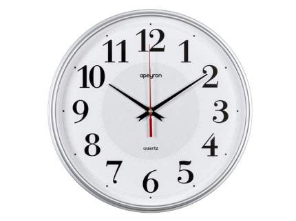Часы Apeyron PL200907