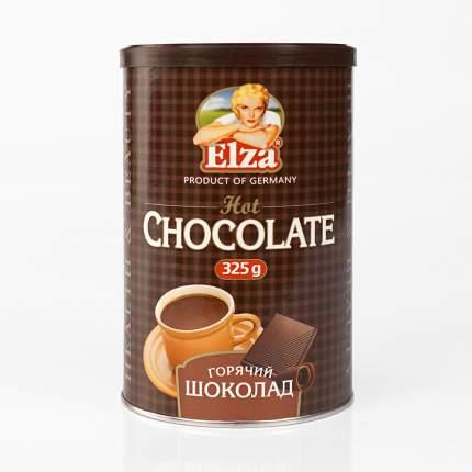 Горячий шоколад Elza растворимый 325 г