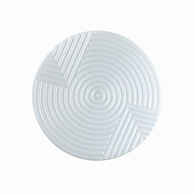 Настенно-Потолочный светильник Sonex Messa 2083/CL