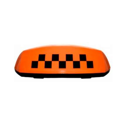 Знак Такси PSV TAXI 12V Orange TX-m-o / 129744