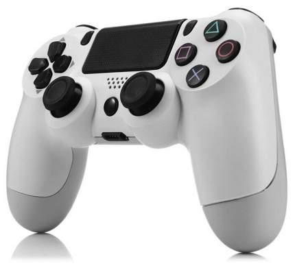 Геймпад NoBrand Double-motor vibration 4 Wireless Controller для PS4