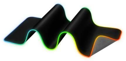 Игровой коврик Defender Ultra Light