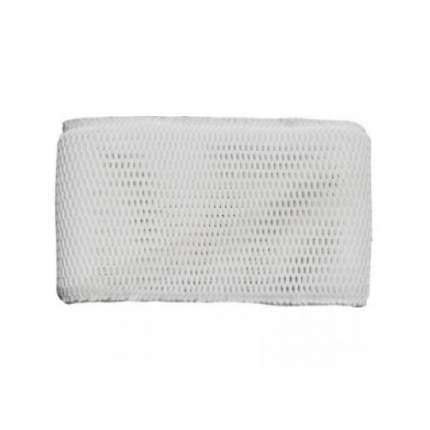 Фильтр для очистителя воздуха Panasonic
