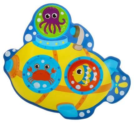 Игрушка для купания «Морские друзья» Крошка Я