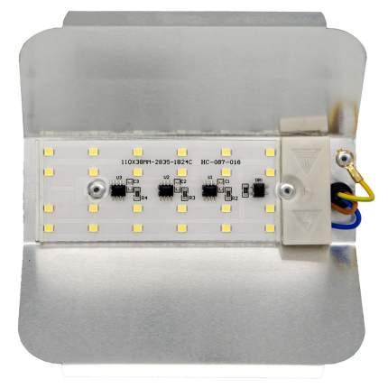 Cветодиодный светильник универсальный GLANZEN RPD-0001-30