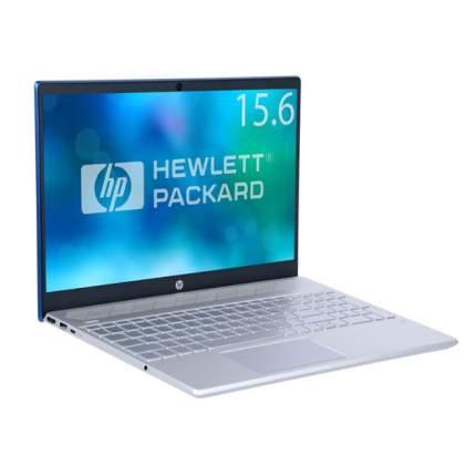 Ноутбук HP Pavilion 15-cs1024ur (5VZ46EA) Sapphire Blue